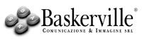 baskerville comunicazione